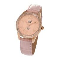 Γυναικείο ρολόι Visetti lz-722rr