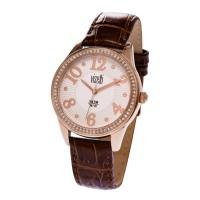Γυναικείο ρολόι Visetti lz-722rw