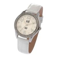 Γυναικείο ρολόι Visetti lz-722sw