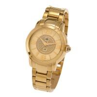 Γυναικείο ρολόι Visetti lz-785gg