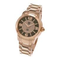 Γυναικείο ρολόι Visetti lz-785rb