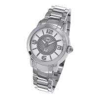 Γυναικείο ρολόι Visetti lz-785sw