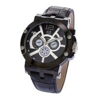 Ανδρικό ρολόι Visetti pe-609sb