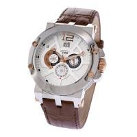 Ανδρικό ρολόι Visetti pe-609gw