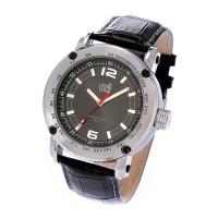 Ανδρικό ρολόι Visetti pe-616sb