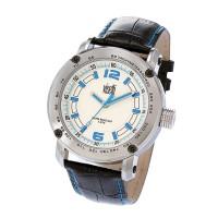 Ανδρικό ρολόι Visetti pe-616sc1