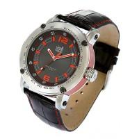 Ανδρικό ρολόι Visetti pe-616sr1