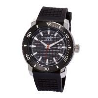 Ανδρικό ρολόι Visetti pe-655bb