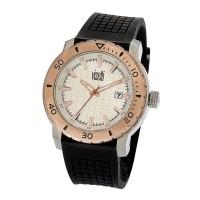 Ανδρικό ρολόι Visetti pe-655rw