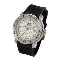 Ανδρικό ρολόι Visetti pe-655sw