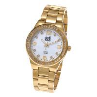 Γυναικείο ρολόι Visetti pe-782gw