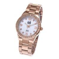 Γυναικείο ρολόι Visetti pe-782rw
