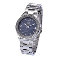Γυναικείο ρολόι Visetti pe-782sb