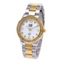 Γυναικείο ρολόι Visetti pe-782sg