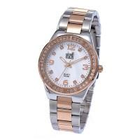 Γυναικείο ρολόι Visetti pe-782sr