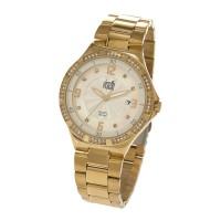 Γυναικείο ρολόι Visetti pe-783gw
