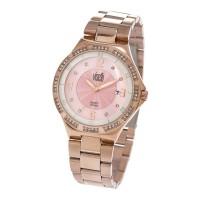 Γυναικείο ρολόι Visetti pe-783rr