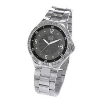 Γυναικείο ρολόι Visetti pe-783sb