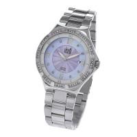 Γυναικείο ρολόι Visetti pe-783st