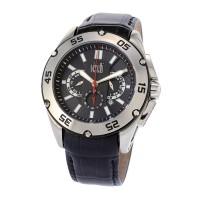 Ανδρικό ρολόι Visetti pr-505sb