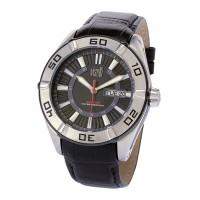 Ανδρικό ρολόι Visetti pr-611sb