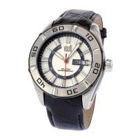 Ανδρικό ρολόι Visetti pr-611sw