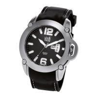 Ανδρικό ρολόι Visetti pr-614sb