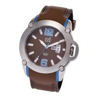 Ανδρικό ρολόι Visetti pr-614sk