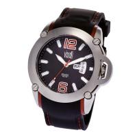 Ανδρικό ρολόι Visetti pr-614sr