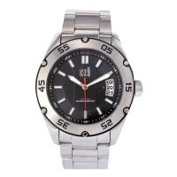 Ανδρικό ρολόι Visetti pr-670sb