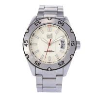 Ανδρικό ρολόι Visetti pr-670sw