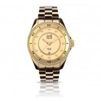 Γυναικείο ρολόι Visetti pr-777gc