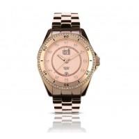 Γυναικείο ρολόι Visetti pr-777rr