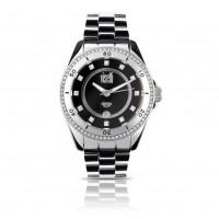 Γυναικείο ρολόι Visetti pr-777sb