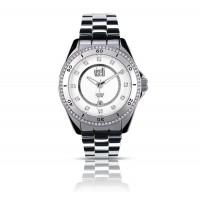 Γυναικείο ρολόι Visetti pr-777ss