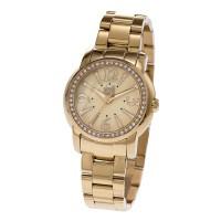 Γυναικείο ρολόι Visetti pr-781gg