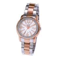 Γυναικείο ρολόι Visetti pr-781sr