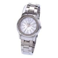Γυναικείο ρολόι Visetti pr-781ss
