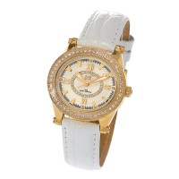 Γυναικείο ρολόι Visetti ri-723gw