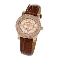 Γυναικείο ρολόι Visetti ri-723rw