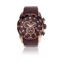 Ανδρικό ρολόι Visetti tb-508rk