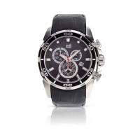 Ανδρικό ρολόι Visetti tb-508sb