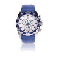 Ανδρικό ρολόι Visetti tb-508sc