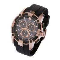 Ανδρικό ρολόι Visetti tb-550rb