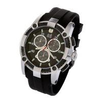 Ανδρικό ρολόι Visetti tb-550sb