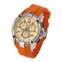 Ανδρικό ρολόι Visetti tb-550so