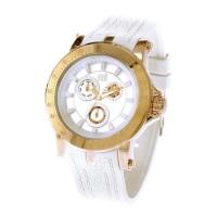 Γυναικείο ρολόι Visetti ti-745gw