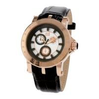 Γυναικείο ρολόι Visetti ti-745rb-l