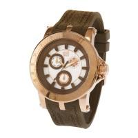 Γυναικείο ρολόι Visetti ti-745rc 1205e76d832
