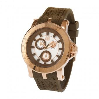 Γυναικείο ρολόι Visetti ti-745rc